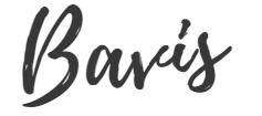 Bavis